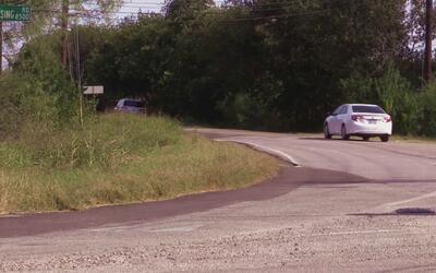 Propuesta 1, el bono de 720 millones de dólares para rutas viales de Austin