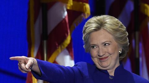 Convención Demócrata GettyImages-583839908 (1).jpg