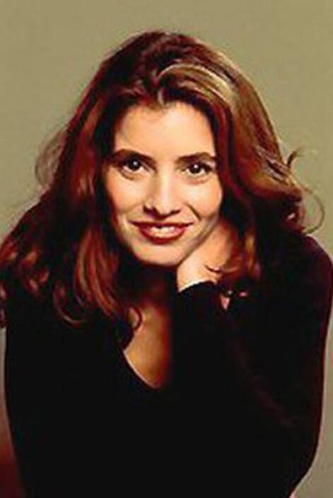 """Después participó en la telenovelas como """"Teresa"""" y """"Capricho"""". Desde 20..."""