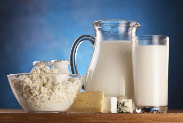 Milk. Excelente opción para acompañar las comidas o como '...