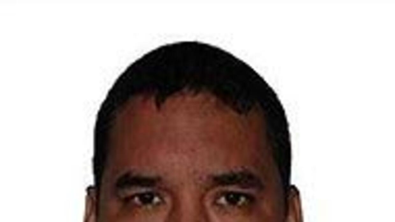 Autoridades mexicanas detuvieron a cuatro miembros de 'Los Zetas' 4d9595...