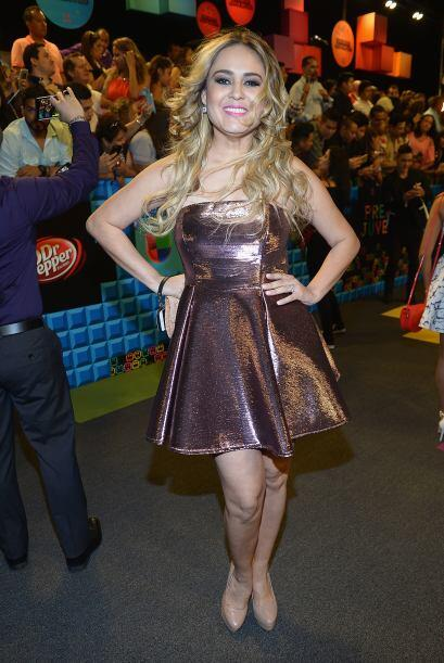 Silvana Camargo