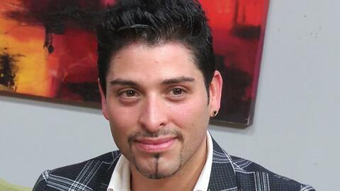 Omar Suárez amenaza con reestrenar el musical 'Amor Eterno', aunque podr...
