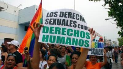 Activistas lamentaron que el Censo de Población y Viviendas 2012 en Cuba...