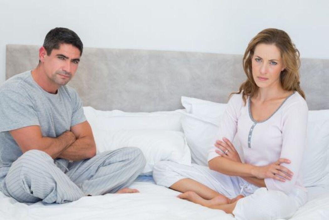 Cada vez más mujeres se están abriendo sobre su decreciente vida sexual...