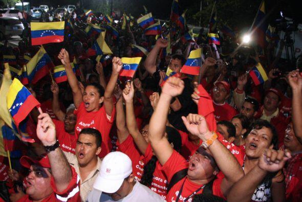 Para diciembre de 2011 el gobierno venezolano acordó pagar a Ceme...