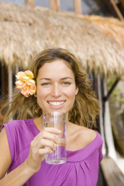 Bebidas, famosos y muchos datos sabrosos y nutritivos que  no te debes o...