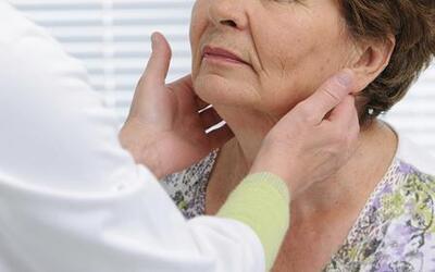 Sufrir de la tiroides, ¿impide bajar de peso?