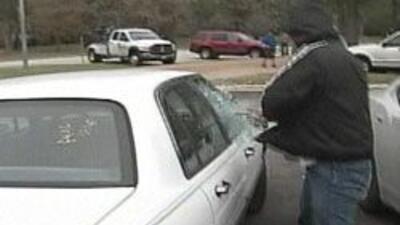 Operativo contra robo de autos. Autoridades emiten recomendaciones. f6b2...