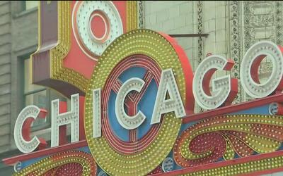 Se reporta robo cibernético de información de los visitantes de Chicago...