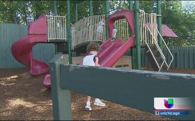 Apoyarán a familias que no califican para servicios preescolares