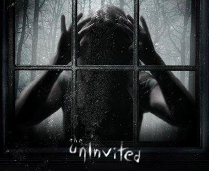 The UninvitedAnna Rydell (Emily Browning) regresa a casa donde su herman...