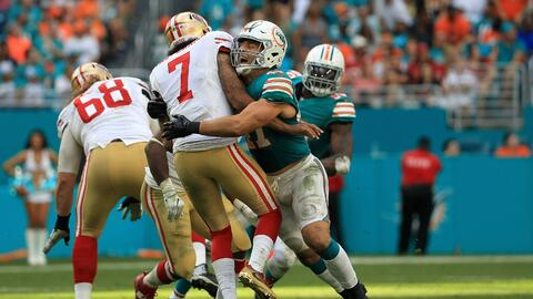 Miami Dolphins GettyImages-626167662.jpg
