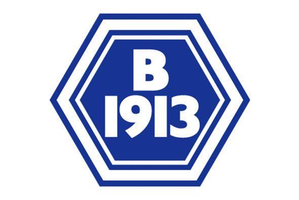 Bent Lofqvist   Partido: Boldklubben-Spora L. 9-2     Ronda: Previa 1961-62