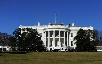 Los detalles detrás de la mudanza de la familia Trump a la Casa Blanca