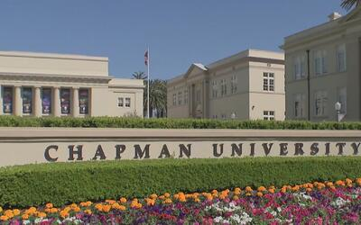 Aumentan el número de estudiantes enfermos de paperas en la Universidad...