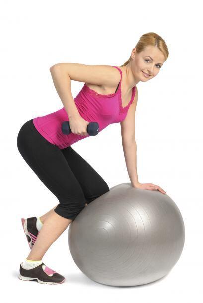 No sólo acelerarás tu metabolismo, sino que también te sentirás mejor y...