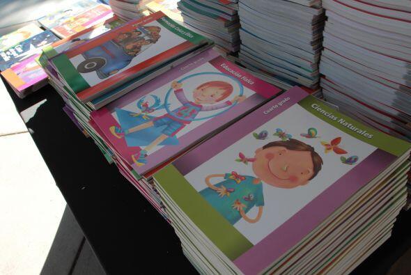 Libros gratis infantiles. La lectura es una de las herramientas m&aacute...