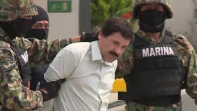 Punto y Seguido: Revelan los narcos más buscados después de El Chapo