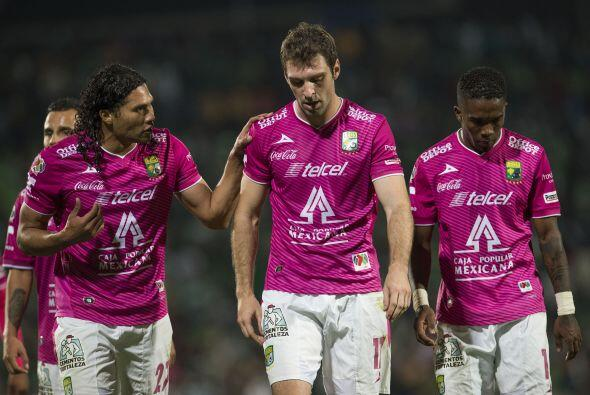 """CONCENTRACI""""N.- El equipo de Guanajuato está arriba 2-0 y po..."""