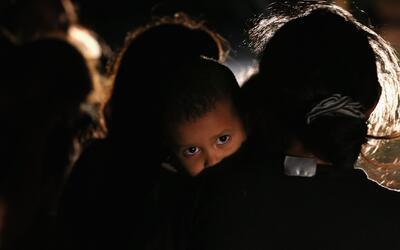¿Por qué las mujeres y los niños han resultado los más afectados por las...