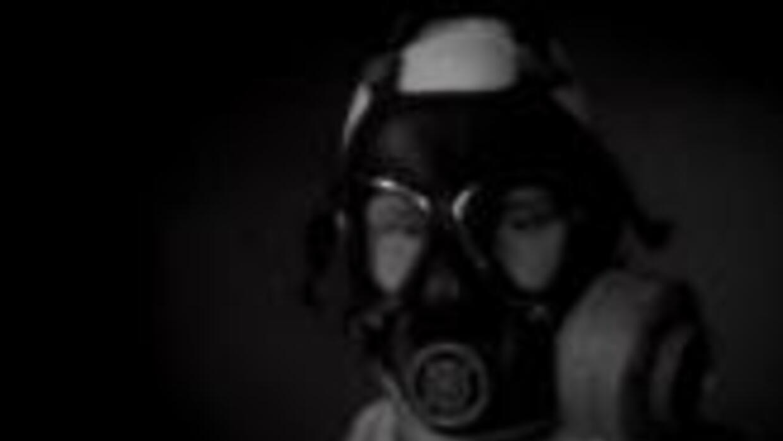 Chernobyl Diaries -Tráiler en español