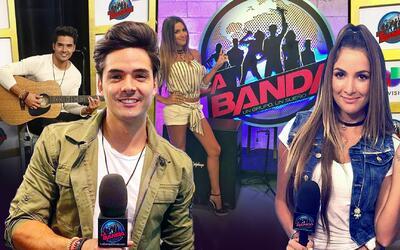 La Banda Sitio Oficial - Reality Show brightspot-QUIENES-SON-PIPE-SANTA-...