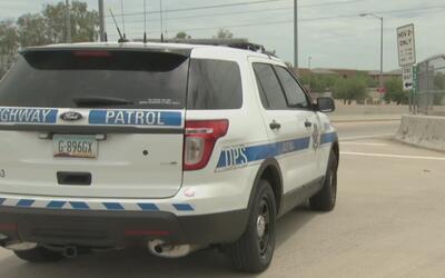 Operativos policiales contra conductores que manejen bajo la influencia...