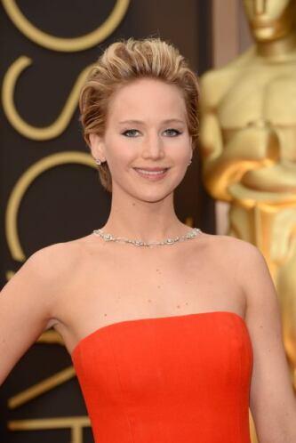 Con triunfos en el Oscar y el Globo de Oro, además de hits en cine como...