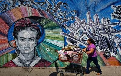 La tarea de identificar inmigrantes muertos SOP_AP_SPANA_SPANENT_CA_USA_...