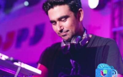 Premios Juventud cambió la vida de nuestro DJ Mauricio