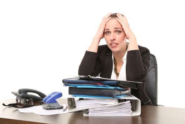Este será el año ideal para cambiar de empleo si el que tienes no es de...
