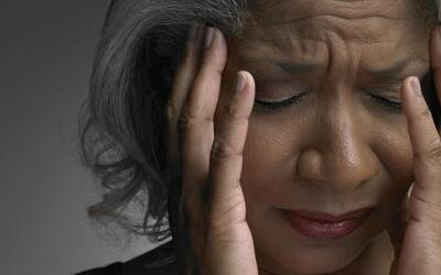 Vida Sana con Cecilia: Remedios naturales para la migraña