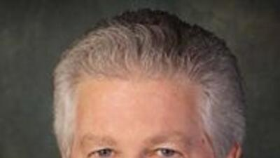 El asambleista de California Mike Duvall renuncio tras escandalo sexual...