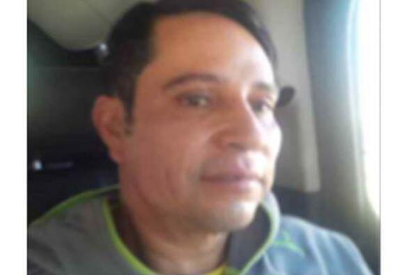 TIRSO MARTÍNEZ SÁNCHEZ: Por este traficante mexicano se ofrecían 5 millo...