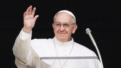 El Papa evidenciará su predilección por los pobres con su visita a una f...