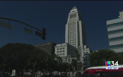 Se disparan las rentas en el sur de California