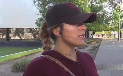 Denuncian más casos de discriminación racial en Maryville