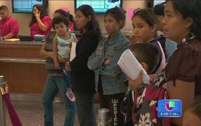 Crisis migratoria repleta los bolsillos de algunos