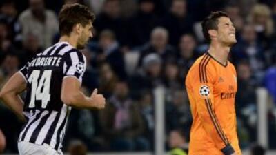 Llorente marcó el tanto para el empate definitivo, luego de que con gole...