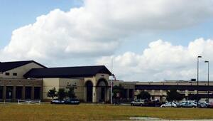 East View High School