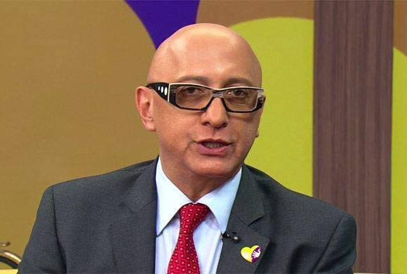 Alberto Ciurana contó que la Ruta Teletón mostrará a la comunidad cómo g...
