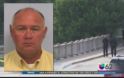 Austin pagará 600,000 dólares de indemnización por la muerte de Larry Ja...
