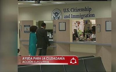 ¿Como convertirse en ciudadano?
