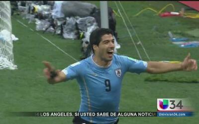 Sudamérica brilló en la Copa Mundial