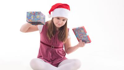 What to give you tween?