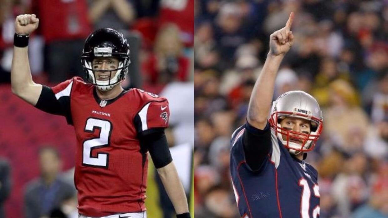 Who Will Win The Super Bowl 51 MVP?