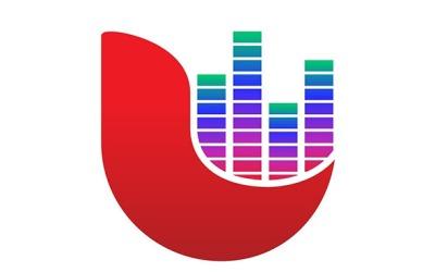 Uforia App Logo_051715