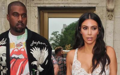 Kim Kardashian y Kanye West quieren rentar un penthouse gratis