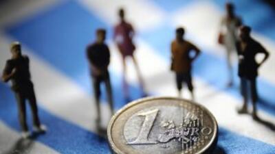 El Centro de Planificació e Investigación Económica afirmó de de aplicar...